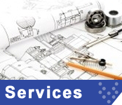 services-intro-pic