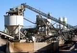 solutions-showcase-aggregates-production-pic