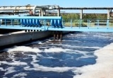 solutions-showcase-water-treatment-improvement2-pic