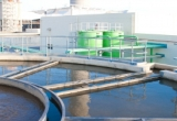 solutions-showcase-water-treatment-plant-pic